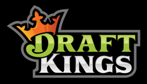 DraftKings_logo_black