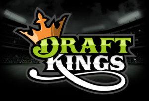 draftkings-fantasy